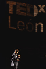 TEDxLeon 2015 Richard-205