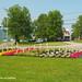 © Carleton-sur-Mer - 2015 - Voies publiques et stationnements