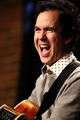 J.T. Harding - The Listening Room - Nashville, Tn - 11-28-20156I8A9103 (tncountryfan) Tags: nashville songwriter youmakemesmile jtharding