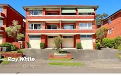 2/46 Oatley Avenue, Oatley NSW