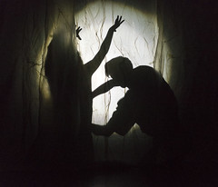 Lucid by Paul Blackman, Christine Gouzelis: Christine Gouzelis, Paul Blackman (DanceTabs) Tags: uk london female dance dancers dancing stage performance performing dancer lucid performers performer familyportrait choreography staging wildcard thatway choreographer sadlerswells mixedbill monsurali domenicoangarano paulblackman danilocaruso dancetabs karolinakraczkowska marthapasakopoulou typhainedelaup christinegouzelis lilianbaylisstudio faithprendergast karlfagerlundbrekke konstandinaefthimiadou leilamcmillanthisway