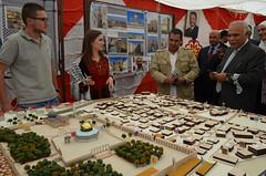 DSC_0901 (Al Ahliyya Amman University) Tags: university palestine president amman jo jordan memory land aau      ccbysa  ahliyya   balqa  alsaro