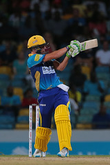 IMG_0638 (St. Kitts & Nevis Patriots) Tags: cricket cpl bridgetown barbados brb