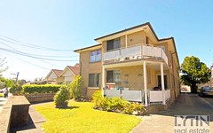 6/28 South Parade, Campsie NSW
