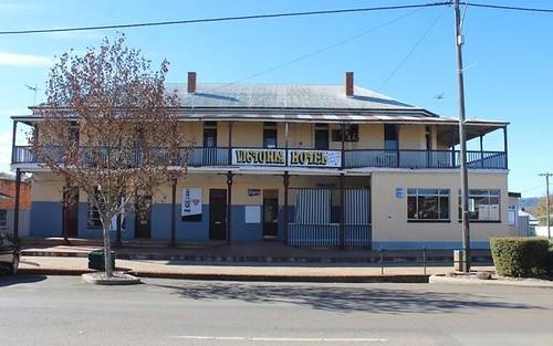 82 - 82A Queen Street, Barraba NSW