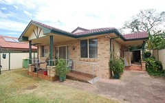 1A Lang Street, Smithfield NSW