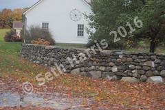 seth-harris-stone-wall-2
