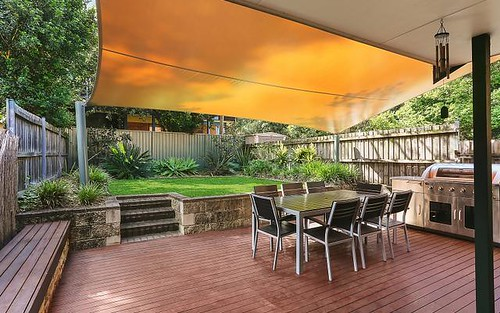 11/12 Corry Court, North Parramatta NSW