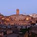 Roma. Mercati Traianei