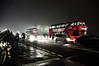 London (@Merssan) Tags: 2016 london nyår uk londoncity fog outdoor lights night nightpic traf traffic