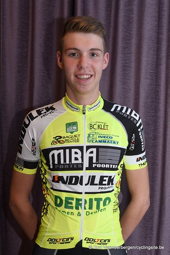 Baguet-Miba-Indulek-Derito Cycling team (62)