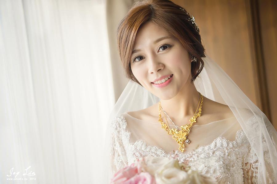 婚攝 台北遠企 遠東大飯店 台北婚攝 婚禮紀錄 婚禮紀實 JSTUDIO_0121