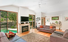 2 Bix Road, Dee Why NSW