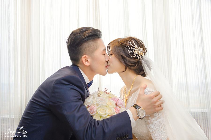 婚攝 台北遠企 遠東大飯店 台北婚攝 婚禮紀錄 婚禮紀實 JSTUDIO_0112
