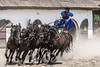 puszta horseman (born ghost) Tags: hungary action colour historic horses puszta riding rural skill