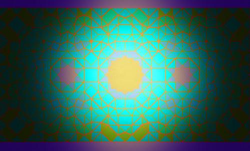 """Constelaciones Axiales, visualizaciones cromáticas de trayectorias astrales • <a style=""""font-size:0.8em;"""" href=""""http://www.flickr.com/photos/30735181@N00/31797874773/"""" target=""""_blank"""">View on Flickr</a>"""
