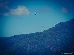 """cairns-people_31762013452_o • <a style=""""font-size:0.8em;"""" href=""""http://www.flickr.com/photos/146187037@N03/31859140971/"""" target=""""_blank"""">View on Flickr</a>"""