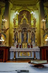 DSC_0267 (lise66969) Tags: intérieur églises