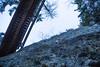 last day wolgangsee unbenannt-9774  ISO 50_ (ernst.scherr) Tags: wolfgangsee strobl salzkammergut salzburg stwolfgang winter see schnee berge