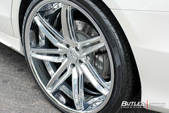 Mercedes S550 with 22in Savini SV58C Wheels and Pirelli P Zero Nero GT Tires (Butler Tires and Wheels) Tags: mercedess550with22insavinisv58cwheels mercedess550with22insavinisv58crims mercedess550withsavinisv58cwheels mercedess550withsavinisv58crims mercedess550with22inwheels mercedess550with22inrims mercedeswith22insavinisv58cwheels mercedeswith22insavinisv58crims mercedeswithsavinisv58cwheels mercedeswithsavinisv58crims mercedeswith22inwheels mercedeswith22inrims s550with22insavinisv58cwheels s550with22insavinisv58crims s550withsavinisv58cwheels s550withsavinisv58crims s550with22inwheels s550with22inrims 22inwheels 22inrims mercedess550withwheels mercedess550withrims s550withwheels s550withrims mercedeswithwheels mercedeswithrims mercedes s550 mercedess550 savinisv58c savini 22insavinisv58cwheels 22insavinisv58crims savinisv58cwheels savinisv58crims saviniwheels savinirims 22insaviniwheels 22insavinirims butlertiresandwheels butlertire wheels rims car cars vehicle vehicles tires