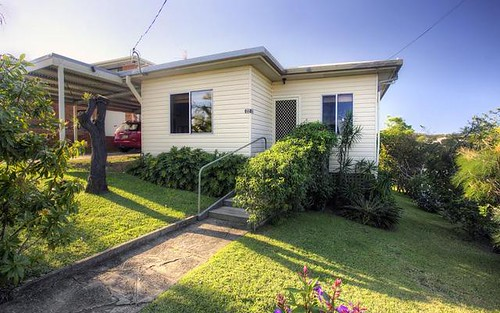 22 Nelson Street, Nambucca Heads NSW 2448