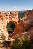 Natural Bridge (derekbruff) Tags: brycecanyon naturalbridge utah arch arches landscape nationalpark