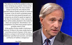 Ray Dalio on Society, Fake News, and Staying Wise in a Digital World (exploringmarkets) Tags: donald trump elections fake news fox hedge funds investing media corp pictar quotes ray dalio social stocks wall street journal