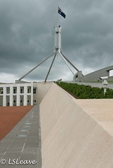 2011 12 21_5138.jpg (LSLeave-Pictures) Tags: capitalhill australiancapitalterritory australia au