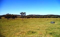2720 Bundarra Rd 'Bonsante', Bundarra NSW