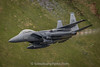 USAF F-15E (Tom Dean.) Tags: airforce unitedstates usaf dark lowfly wales machloop snakepit eagle strike f15e f15