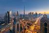 Dubai, UAE (higordepadua) Tags: touristicattractions blending dubai traveldestinations capitalcities unitedarabemirates uae cityscape emirates travel famousplace tourism digitalblending landscape