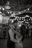 My best friend's wedding (MrSteMcD) Tags: nikon 50mm 18 d750 wedding bride groom first dance