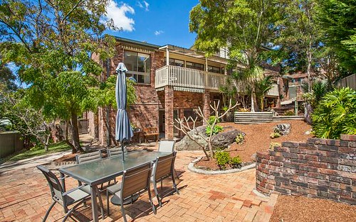 9 Montague Street, Illawong NSW 2234