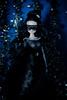 Lady Winter Night (Ki-mora) Tags: doll jdoll groove junplanning black diamantelacalle