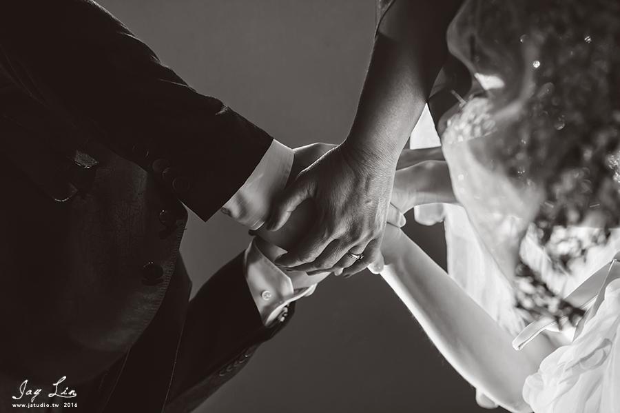 台北國賓大飯店 婚攝 台北婚攝 婚禮攝影 婚禮紀錄 婚禮紀實  JSTUDIO_0021