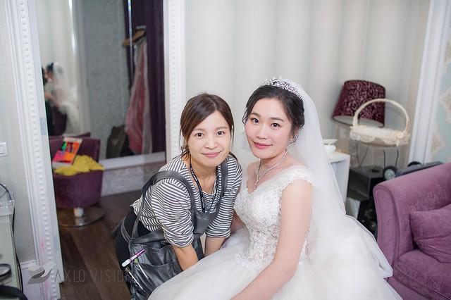 WeddingDay20161118_176