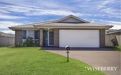28 Primrose Drive, Hamlyn Terrace NSW