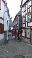 Limburg (30)