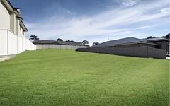 3 Burra Court, Hamlyn Terrace NSW
