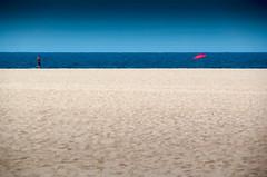 ALFO7541.jpg (alfsan) Tags: oceano ombrellone