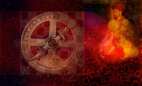 "Astrolabios, ubicantes de estrellas guía • <a style=""font-size:0.8em;"" href=""http://www.flickr.com/photos/30735181@N00/32569384926/"" target=""_blank"">View on Flickr</a>"