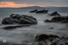 20170312-Schottland_Tag_2-163-Elgol, Isle of Skye, Schottland.jpg (serpentes80) Tags: isleofskye elgol schottland scotland vereinigteskönigreich gb