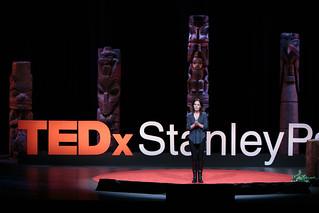 TEDxStanleyPark2017-278
