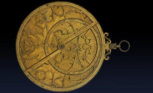 "Astrolabios, ubicantes de estrellas guía • <a style=""font-size:0.8em;"" href=""http://www.flickr.com/photos/30735181@N00/32609973295/"" target=""_blank"">View on Flickr</a>"