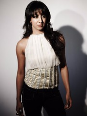 South Actress SANJJANAA Unedited Hot Exclusive Sexy Photos Set-20 (31)