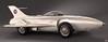 1953 ... Firebird 1 : GM (x-ray delta one) Tags: jamesvaughanphotography populuxe retro advertising americana nostalgia suburbia suburban magazine popularscience popularmechanics atomic housewife car conceptcar