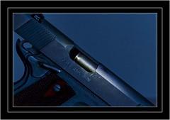 45150 (TPallach) Tags: 45 lightpainting moody blue blueline