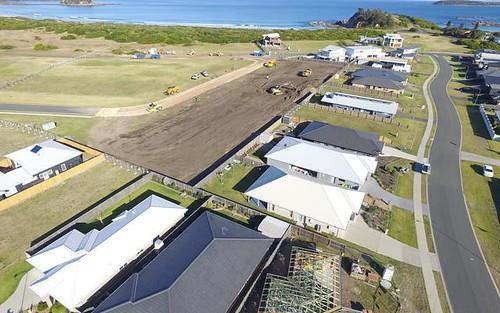 Lot 706, Oceanview Way, Batemans Bay NSW 2536