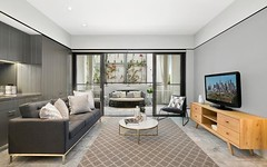 112/18 Danks Street, Waterloo NSW