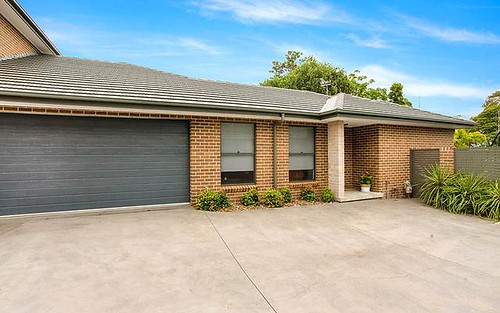 3/173 Terry Street, Albion Park NSW
